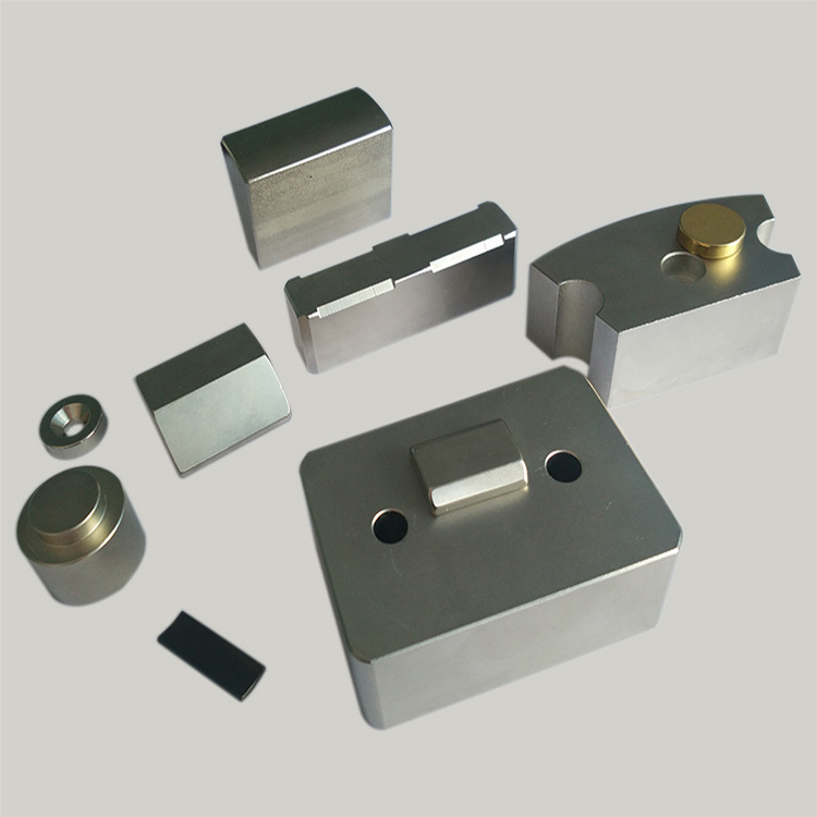 Differences between rare earth and neodymium magnets